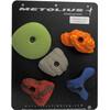 Metolius Greatest Hits Modular 5 Pack